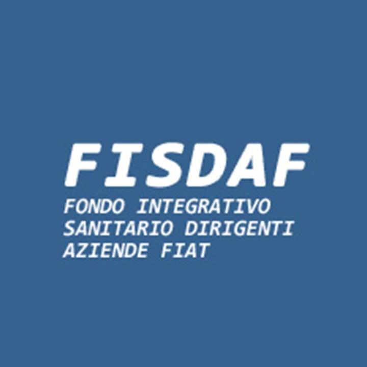 fisdaf-dental-agevolazioni-centro-dentistico-sciacero-720x720