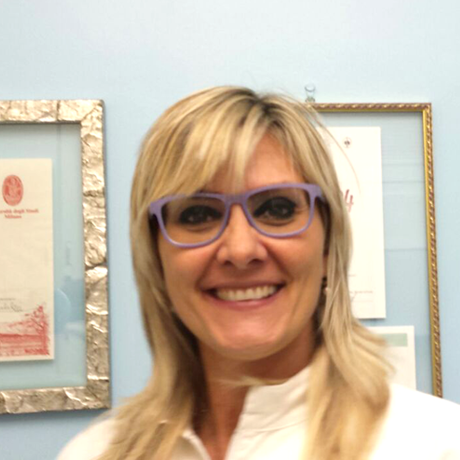 Dr.ssa Fontana Deborah